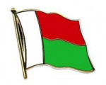Verein Madagaskarhilfe